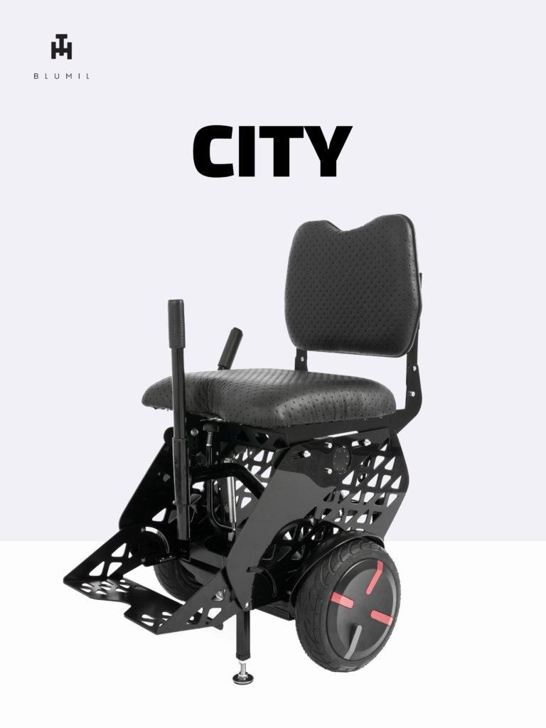 wózek elektryczny, wózek inwalidzki, miejski wózek inwalidzki, podróże dla osób niepełnosprawnych