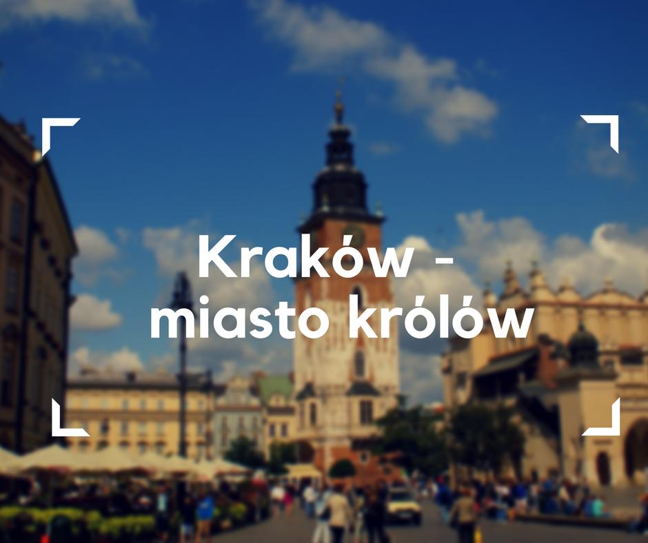 Kraków, wózek elektryczny, turystyka na wózku inwalidzkim, Kraków dla wózkowiczów, turystyka bez barier