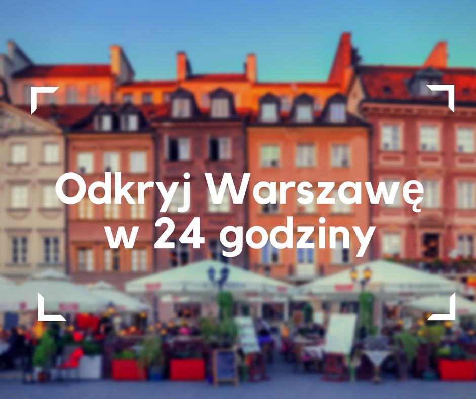 Warszawa, Polska, wózek elektryczny, podróże dla osób niepełnosprawnych, Warszawa na wózku inwalidzkim