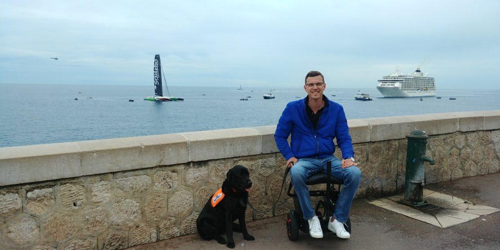 wózek elektryczny, inwalidzki wózek elektryczny, wózek inwalidzki, podróże dla osób niepełnosprawnych, podróże dla wózkowiczów, podróże dla niepełnosprawnych, podróże na wózku, podróżowanie na wózku, turystyka bez barier