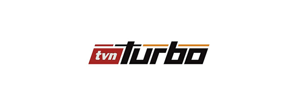 Blumil TVN turbo